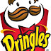 Will they taste different now? Pringles brand changes ownership