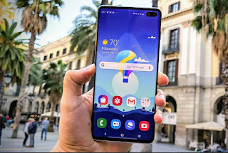 best mobile phone camera 2021