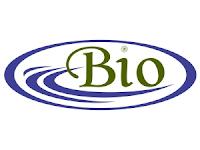 Lowongan Kerja di Yogyakarta - Bio Industries (Motion Graphic dan Video Maker)