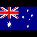 Australia Logos All National Teams 8217 S Flags 128 215 128