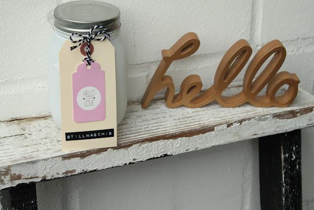 Stillnaschis Stillschnope Suesses zum Stillen Geschenk zur Geburt Baby Jules kleines Freudenhaus