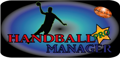 http://www.angelsgames.it/p/handball-manager-pro.html