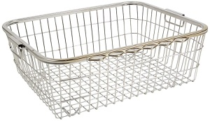 Best Stainless Steel Dish Drainer in India