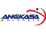 Kerja Kosong Angkasa Malaysia 2015