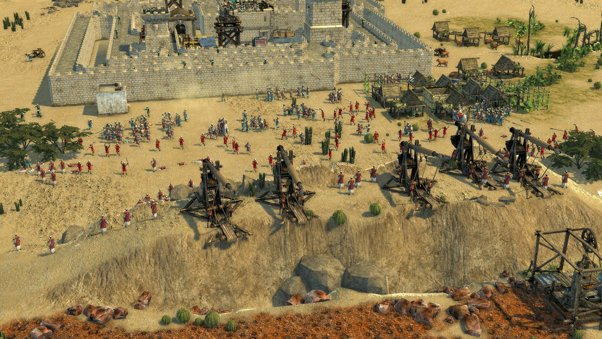 stronghold-crusader-2-special-edition-pc-screenshot-3