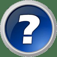 Posts de perguntas