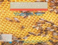 manual-práctico-de-apicultura-para-las-islas-canarias