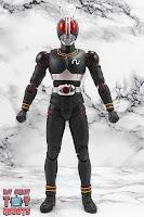 S.H. Figuarts Shinkocchou Seihou Kamen Rider Black 03
