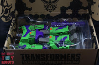 Transformers Generations Selects G2 Megatron Box 04
