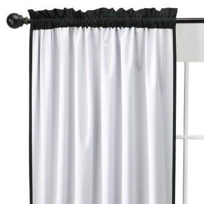 Dollar Tree Shower Curtain Dollhouse Rods Curtains Dolls House Door Air