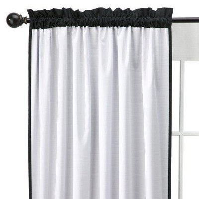 How To Install Double Curtain Rod Brackets Rods Grommets On Curtains Ikea Panel Metal Tie Backs