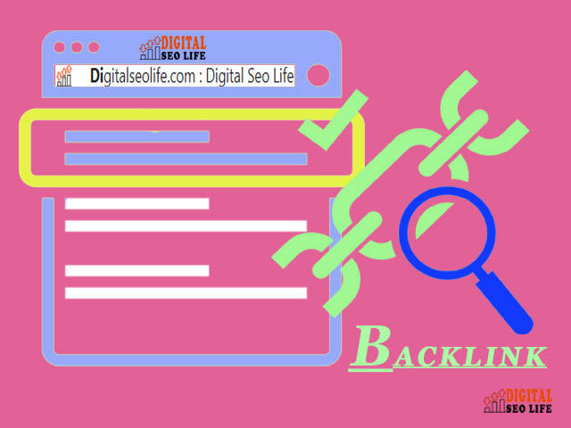top-10-free-google-backlink-checker
