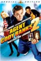 Watch Agent Cody Banks 2: Destination London Online Free in HD