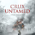 Cover Reveal – CRUX UNTAMED (HADES HANGMEN #6) - Tillie Cole