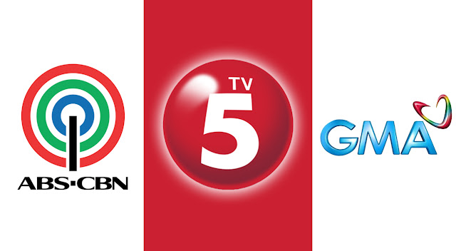 Upcoming TV Programs in Philippines