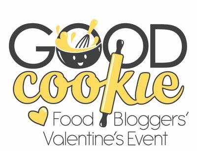 Good Cookie logo