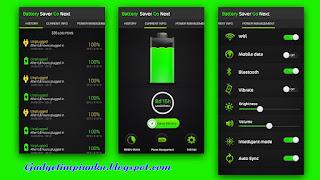 cara agar baterai hp tidak cepat habis.jpg