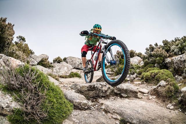elba mountainbike routes