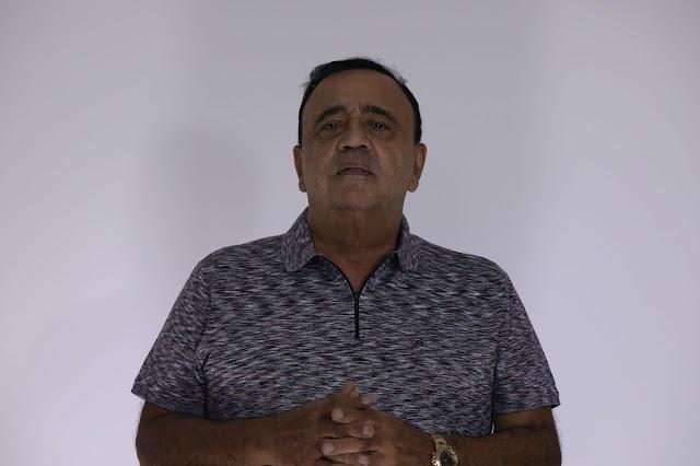 Heli Dourado: a regularização fundiária precisa ser priorizada pelas gestões