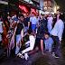 Inglaterra fuera de control tras la reapertura de pubs y bares [FOTOS]