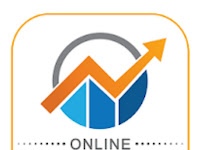 Online Trading App Earning - Free Paytm Cash - How To Earning Money Online