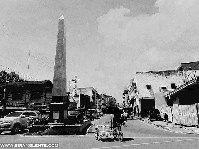 tourist attractions in cebu city