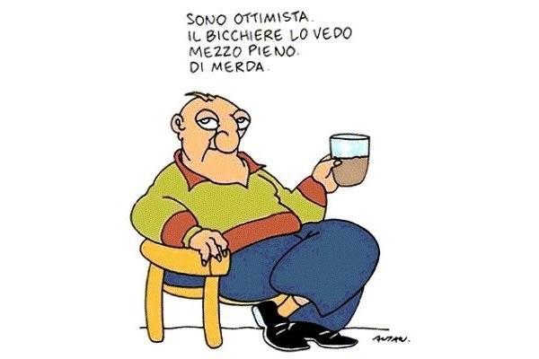 http://espresso.repubblica.it/altan#1