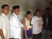 """Warga Medan Sudah Tidak Sanggup Bayar BPJS"""