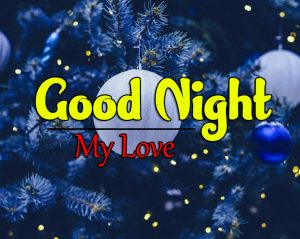 Beautiful Good Night 4k Images For Whatsapp Download 134
