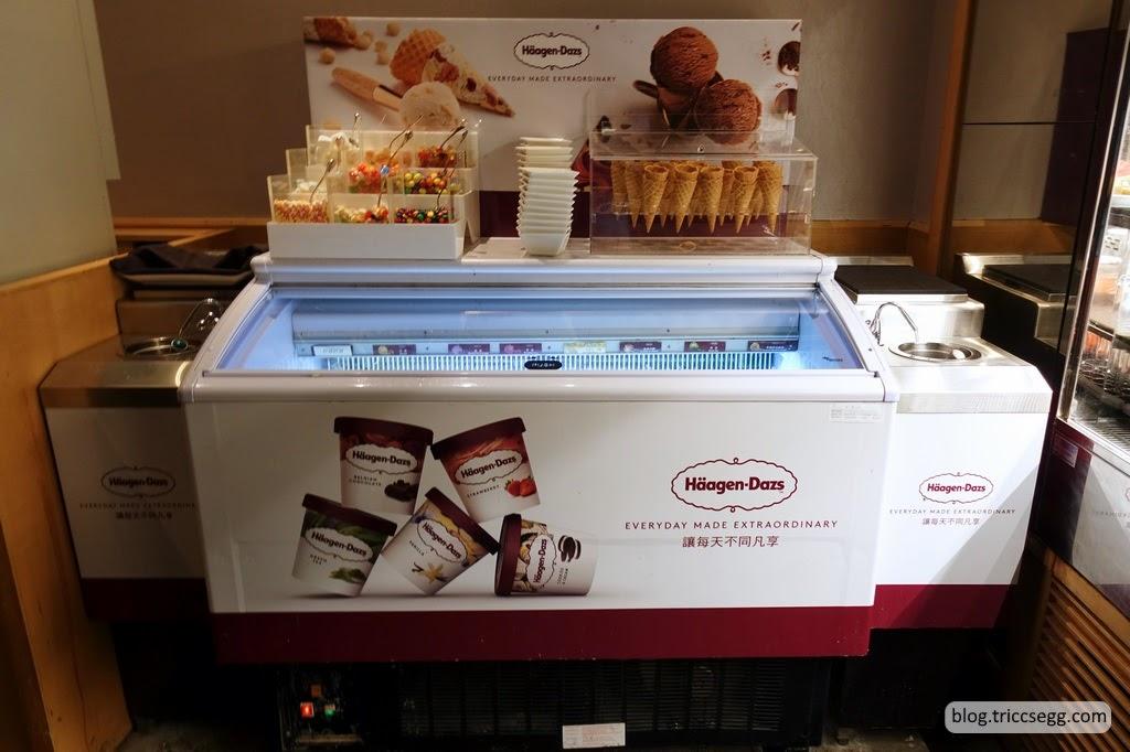明園西餐廳冰淇淋(2).JPG