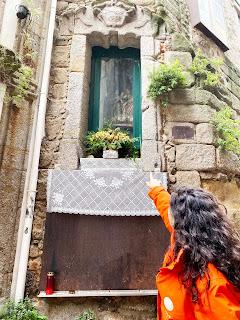 Sant'Ana Porto