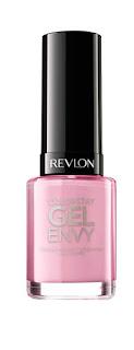Revlon ColorStay Gel Envy Lucky in love
