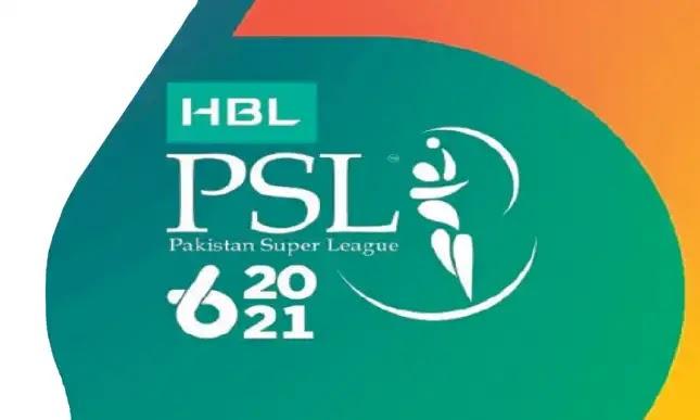 After HBL PSL 6 postponement, franchise owners fume overPCB negligence