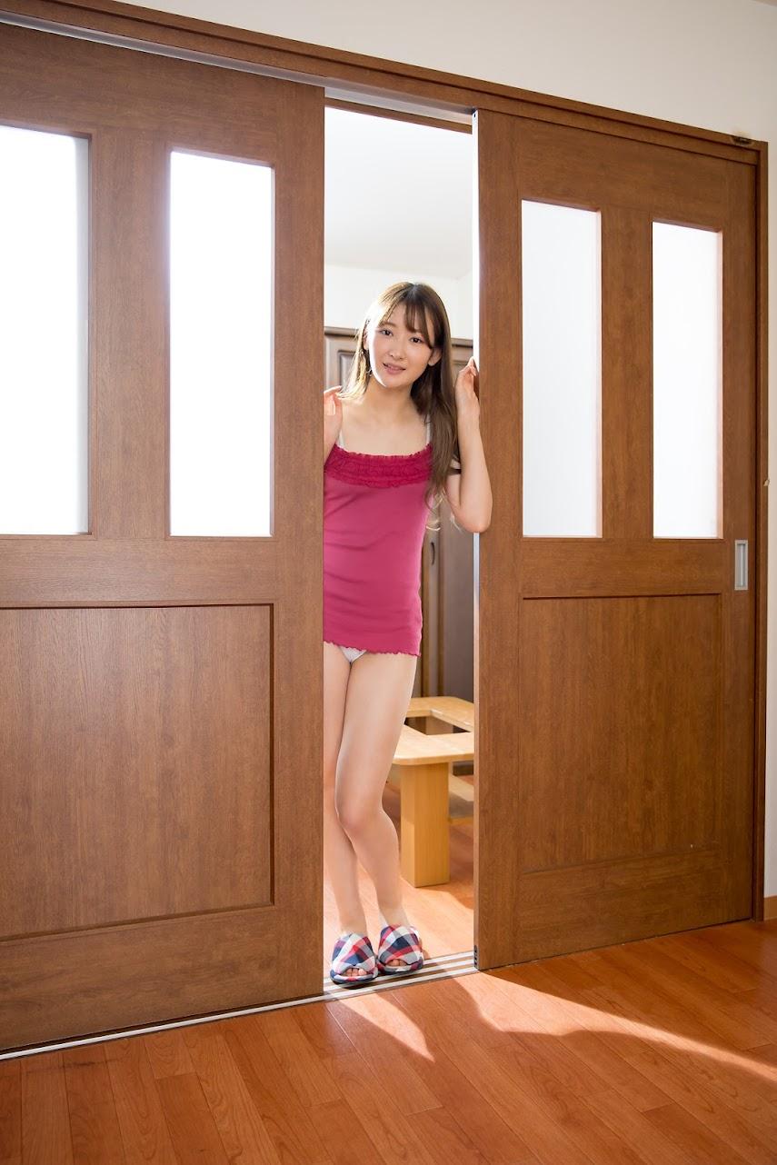 [Minisuka.tv] 2020-10-08 Asami Kondou & Limited Gallery 27.1 [65P37.7 Mb] minisuka-tv 05280