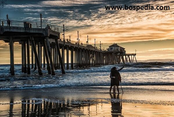 5 Alasan Terbaik Untuk Menambahkan Orang ke Dalam Landscape Fotografi Anda