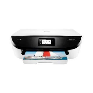 hp-envy-5546-all-in-one-printer-driver