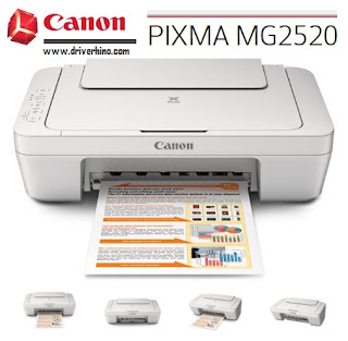 canon pixma, inkjet printer, canon mg2520 driver, canon pixma mg2520 ink, pixma mg2520 driver, driver for canon mg2520, pixma canon printer, canonprinter all in one, canon mg2520 download, canon 2520driver, canon PIXMA mg2520 usb cable, canon PIXMA mg2520 windows 10, freedownload canon PIXMA mg2520 driver, canon mg2520 driver windows 10, canon PIXMAmg2520 ink refill, canon mg2520 won't print