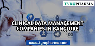 clinical-data-management-companies-in-bangalore