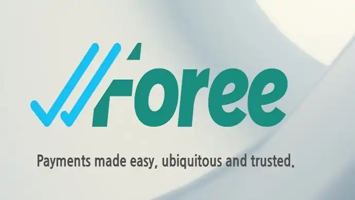 Pakistan's First Remittance Service and Digital Payment 'Foree' will launch in May