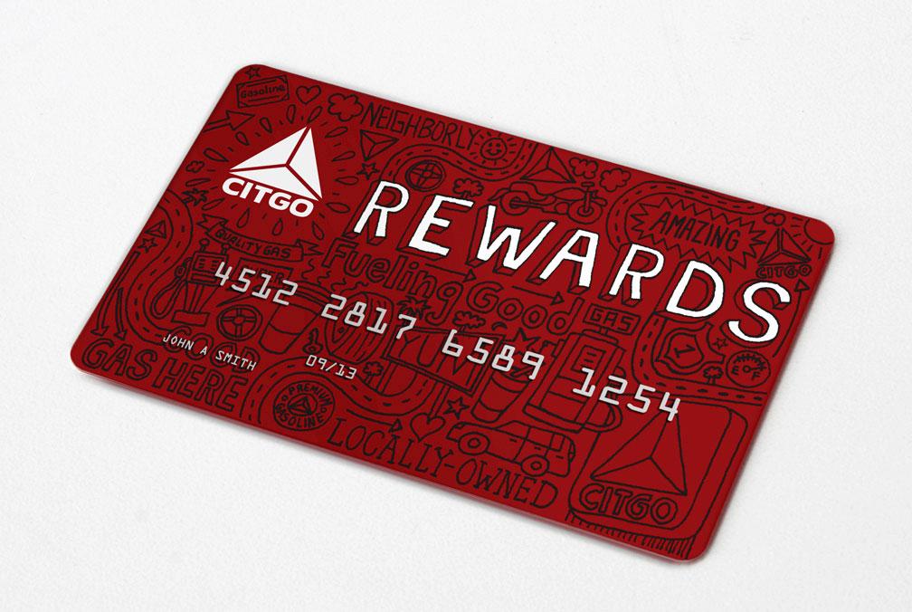 Snai card login