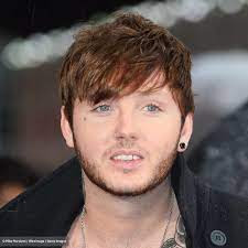 James Arthur: Age, Wiki, Biography, Pull Me Out Tiktok Song and Lyrics Explained