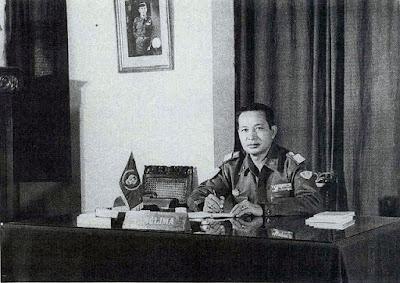 http://www.thehistorianshut.com/1965-indonesian-massacre