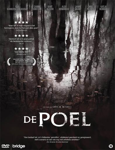 Ver De Poel (2014) Online