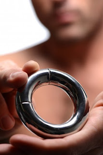 http://www.adonisent.com/store/store.php/products/magnetize-stainless-steel-magnetic-ball-stretcher