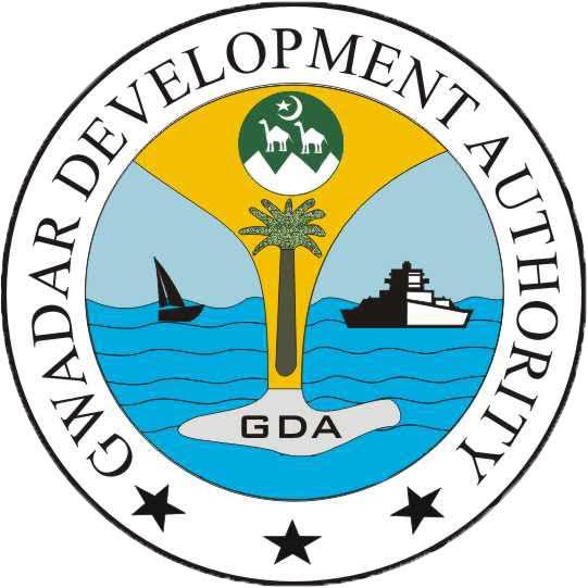 Govt Jobs in Gwadar 2021 at Balochistan Coastal Development Authority