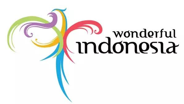 Prestasi Wonderfull Indonesia Travelling