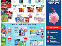 Family Dollar Ad Preview August 8 - 14, 2021