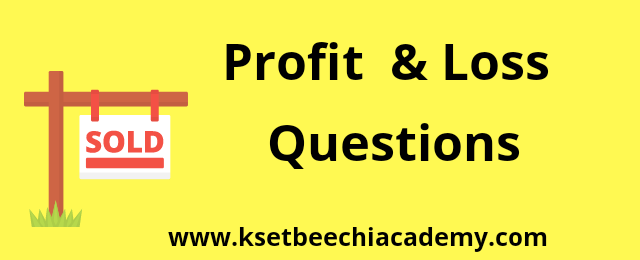 5-types-profit-loss-questions