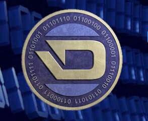 Pertukaran mata uang digital