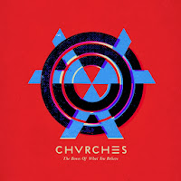 http://www.amazon.com/Bones-What-You-Believe-Chvrches/dp/B00E6895M6/ref=sr_1_1?ie=UTF8&qid=1387433027&sr=8-1&keywords=chvrches+the+bones+of+what+you+believe